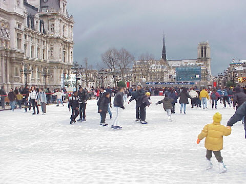 http://pagesperso-orange.fr/dungparis/Paris/photos/fred/paris/img/patinoire.jpg